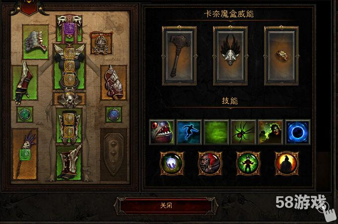 暗黑破坏神3各职业主流玩法配置与心得汇总